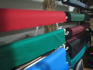 Waukegan pool table movers pool table cloth colors