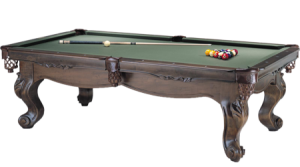 Waukegan Pool Table Movers, we provide pool table services and repairs.