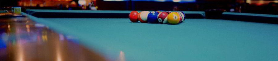 Waukegan Pool Table Installations Featured