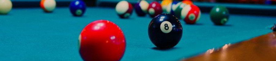 Waukegan Pool Table Moves Featured